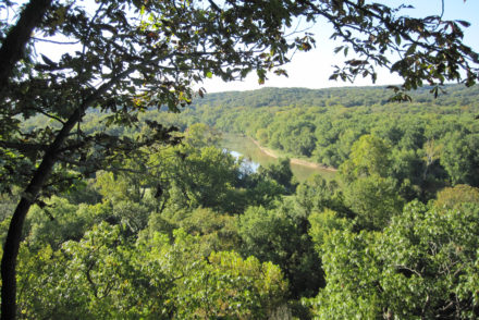 castlewood rs view1