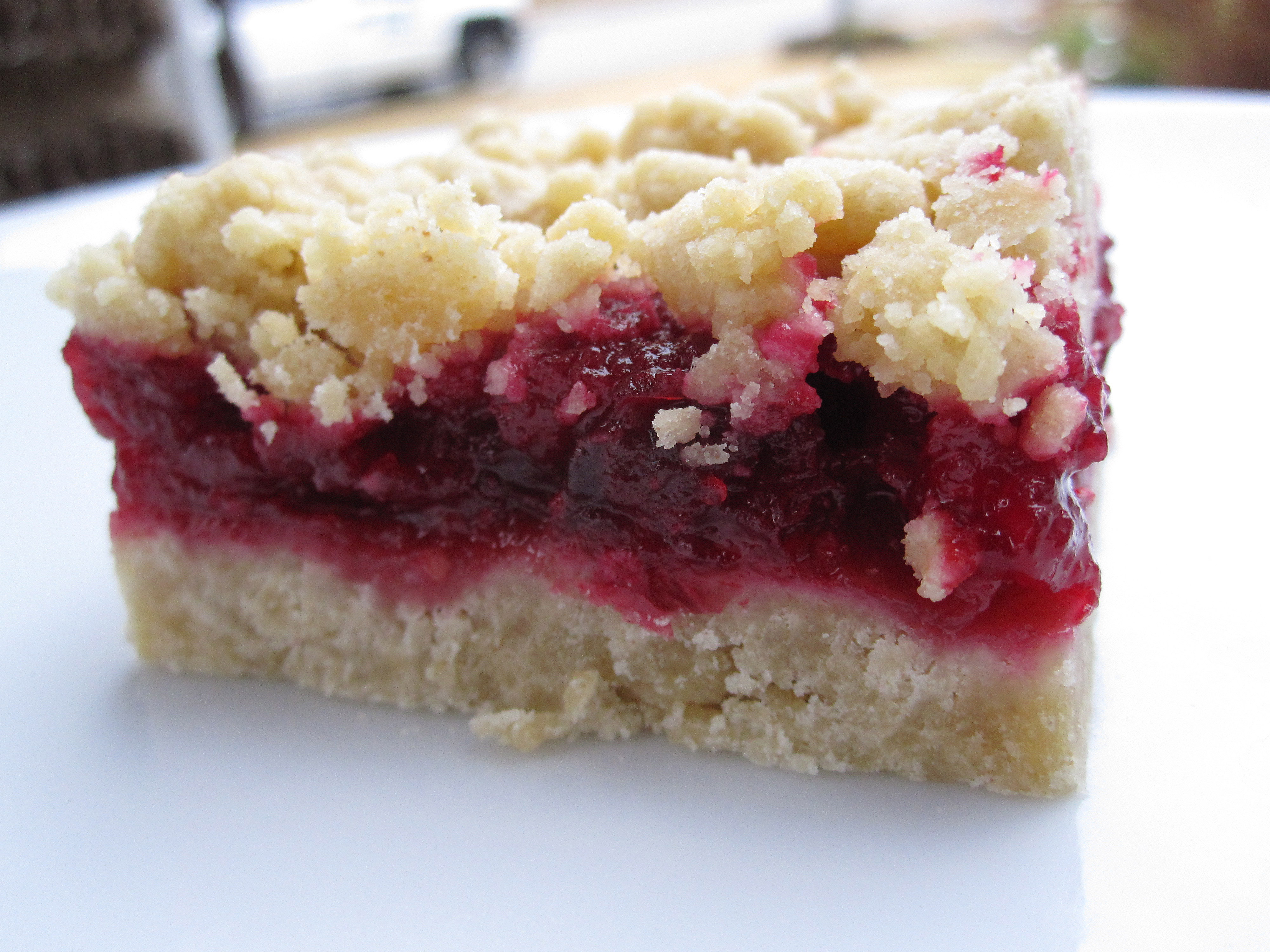 jam shortbread bars shortbread lemon bars pb j shortbread cookie bars ...
