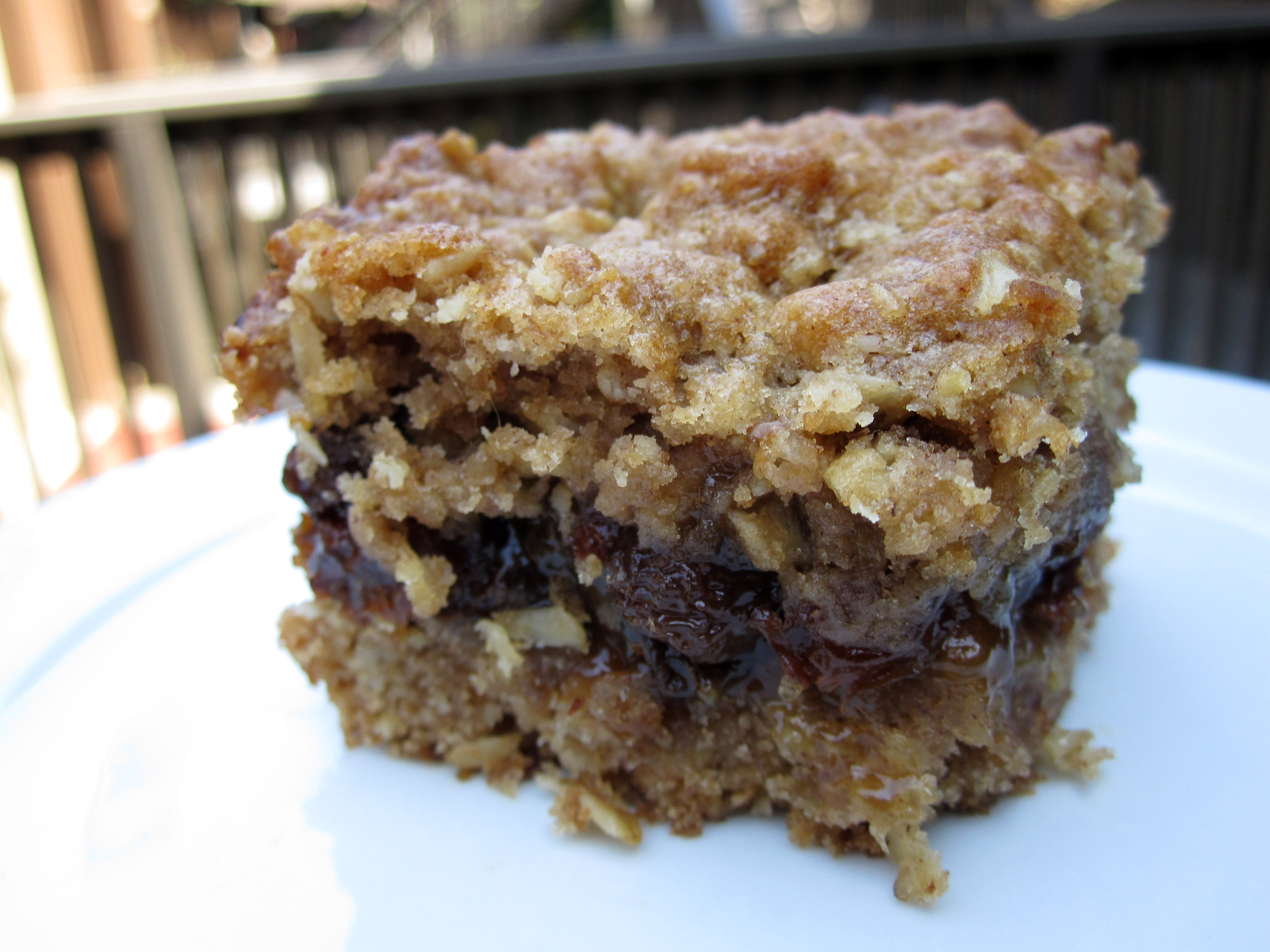 oatmeal bars chocolate glazed oatmeal peanut butter bars oatmeal ...