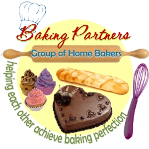 BakingPartnersLogo