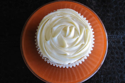 sourdough carrot cake with cream cheese frosting-2