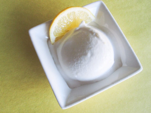 Lemon Ice Cream-2