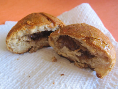 peanut butter and jelly rolls-4