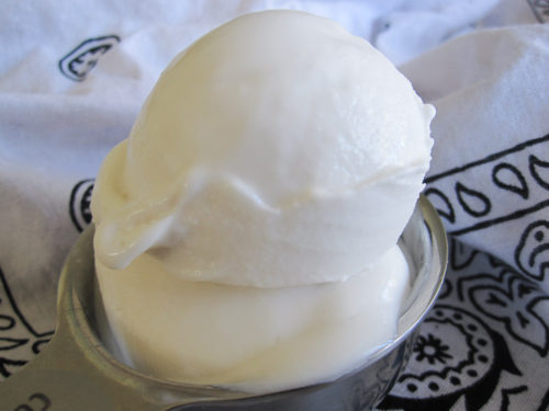 coconut ice cream-3