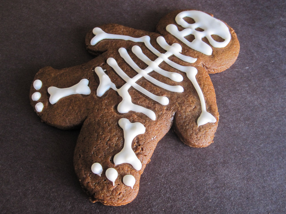 gingerbread cookie is the chewy chocolate gingerbread chocolate ginger ...