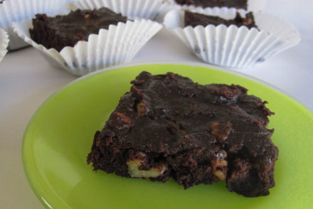 Passover-Friendly Brownies-3