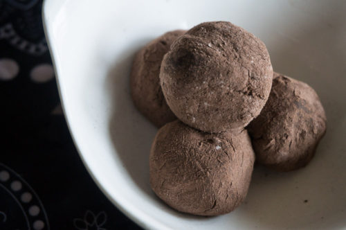 agave truffles-2