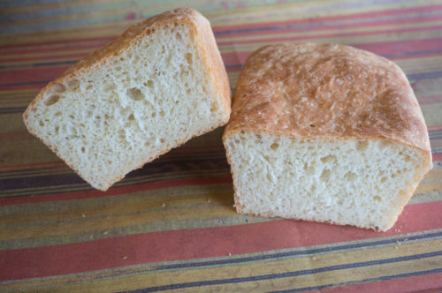 bba white bread-2