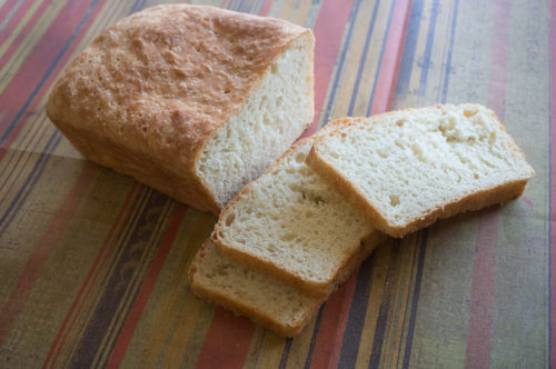 bba white bread-3