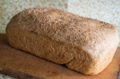 bba whole wheat bread-2