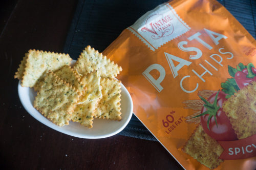 pasta chips-3