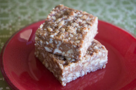 Nutty Lucuma Bars-2