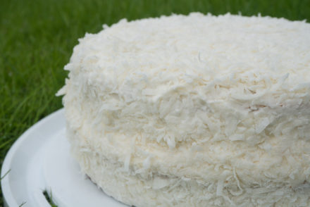 marly coconut cake-2