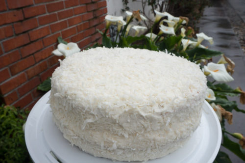 marly coconut cake-3