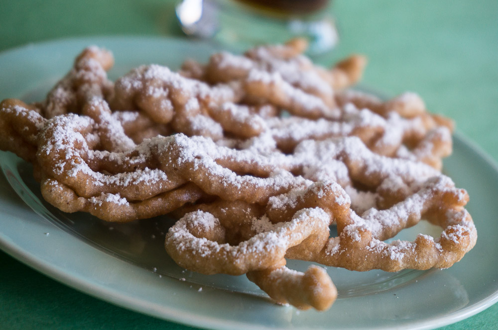 Beer Funnel Cake-3