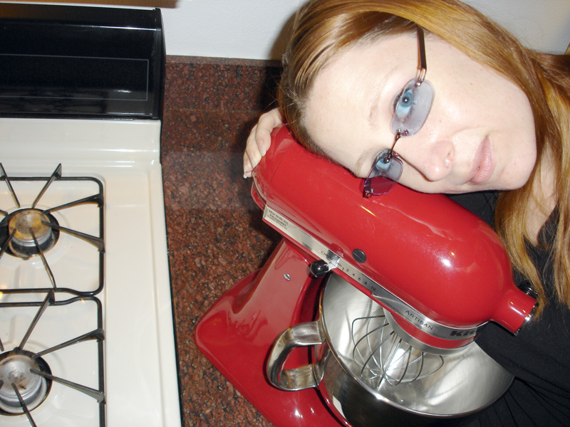 kitchenaid-love