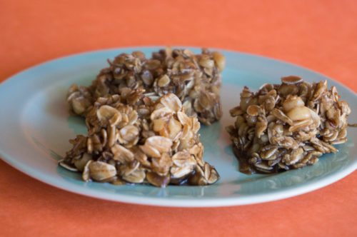 No-bake Penuche Drop Cookies-3
