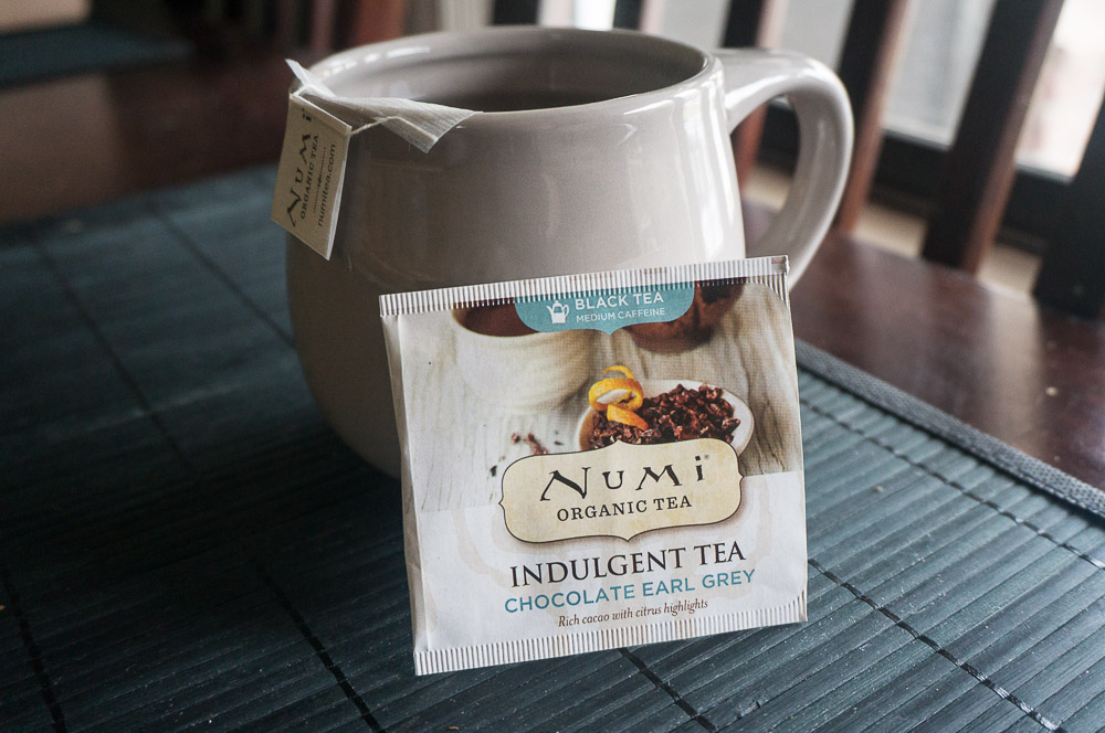 numi chocolate earl grey