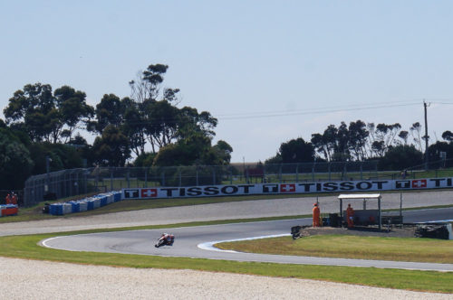 phillip-island-day2-wsbkday1-12