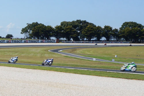 phillip-island-day2-wsbkday1-15