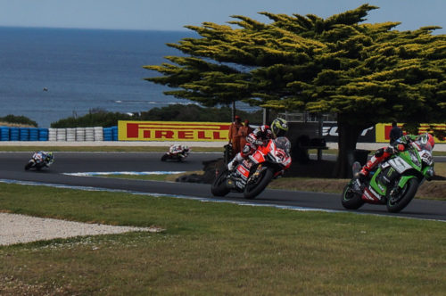 phillip-island-day4-wsbkday3-wsbkrace1-21