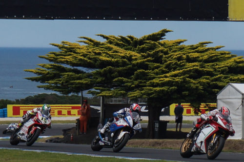 phillip-island-day4-wsbkday3-wsbkrace1-4