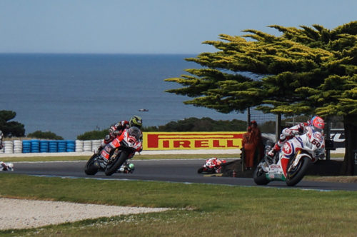phillip-island-day4-wsbkday3-wsbkrace1-8