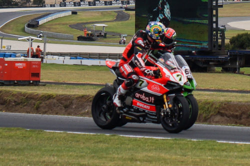 phillip-island-day4-wsbkday3-wsbkrace2-13