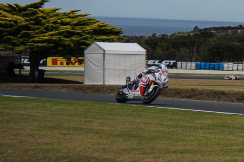 phillip-island-day4-wsbkday3-wsbkrace2-9