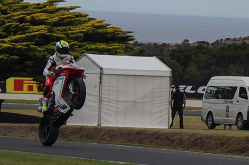 phillip-island-day4-wsbkday3-wssrace-8