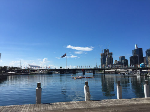 sydneyday1-darlingharbour3