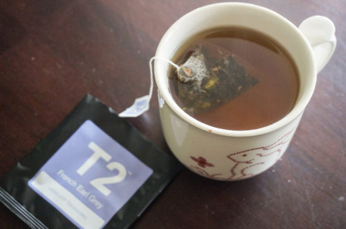 T2 French Earl Grey