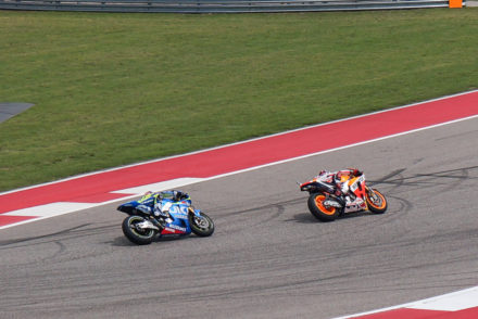 cota-day1-gp-26
