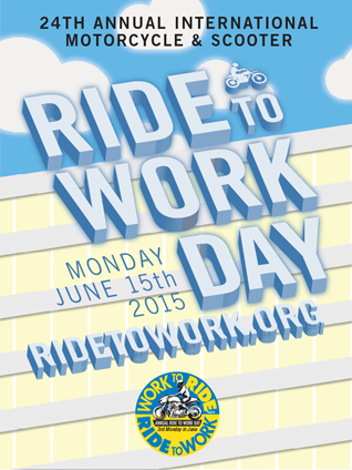 ride_to_work_2015