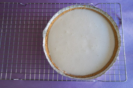Coconut Cream Pie-2