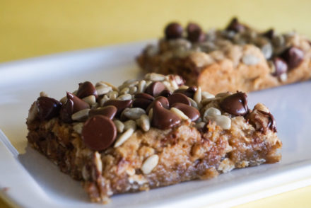 SUNFLOWER SEED OATMEAL BARS-3